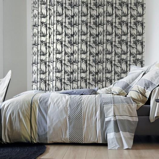 festival sable blanc des vosges l au march du linge. Black Bedroom Furniture Sets. Home Design Ideas