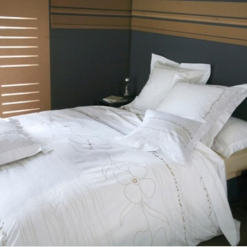 zagorsk chanvre francois hans l au march du linge. Black Bedroom Furniture Sets. Home Design Ideas