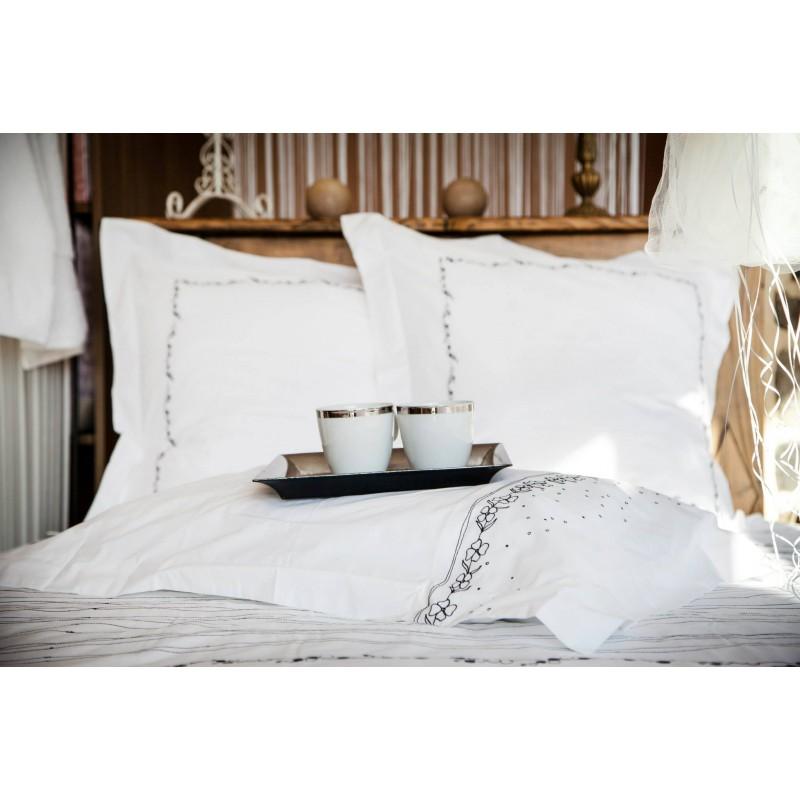 zagorsk anthracite francois hans l au march du linge. Black Bedroom Furniture Sets. Home Design Ideas