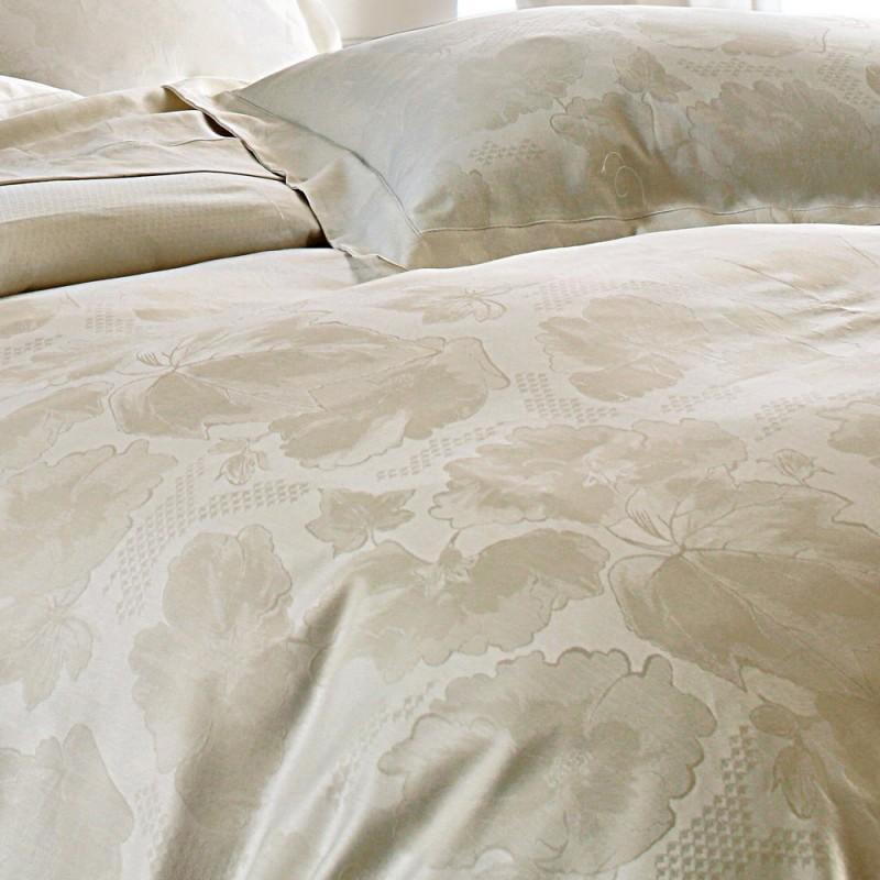 reseda alb tre francois hans l au march du linge. Black Bedroom Furniture Sets. Home Design Ideas