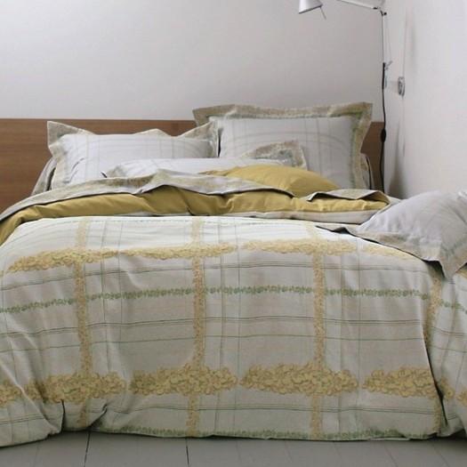 bali s pia blanc des vosges l au march du linge. Black Bedroom Furniture Sets. Home Design Ideas