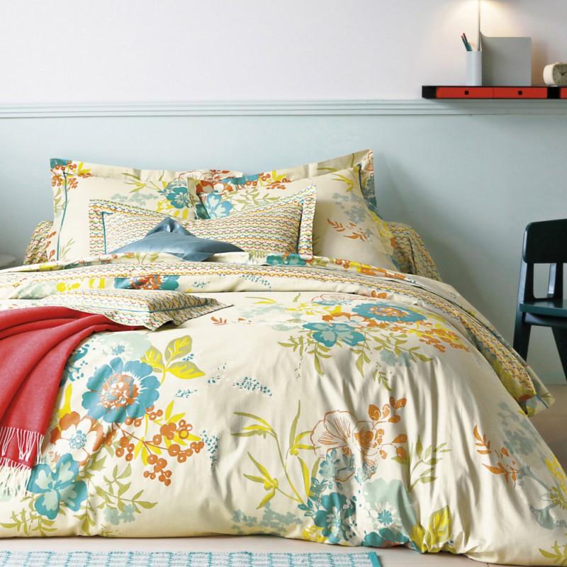 opio c ladon francois hans l au march du linge. Black Bedroom Furniture Sets. Home Design Ideas