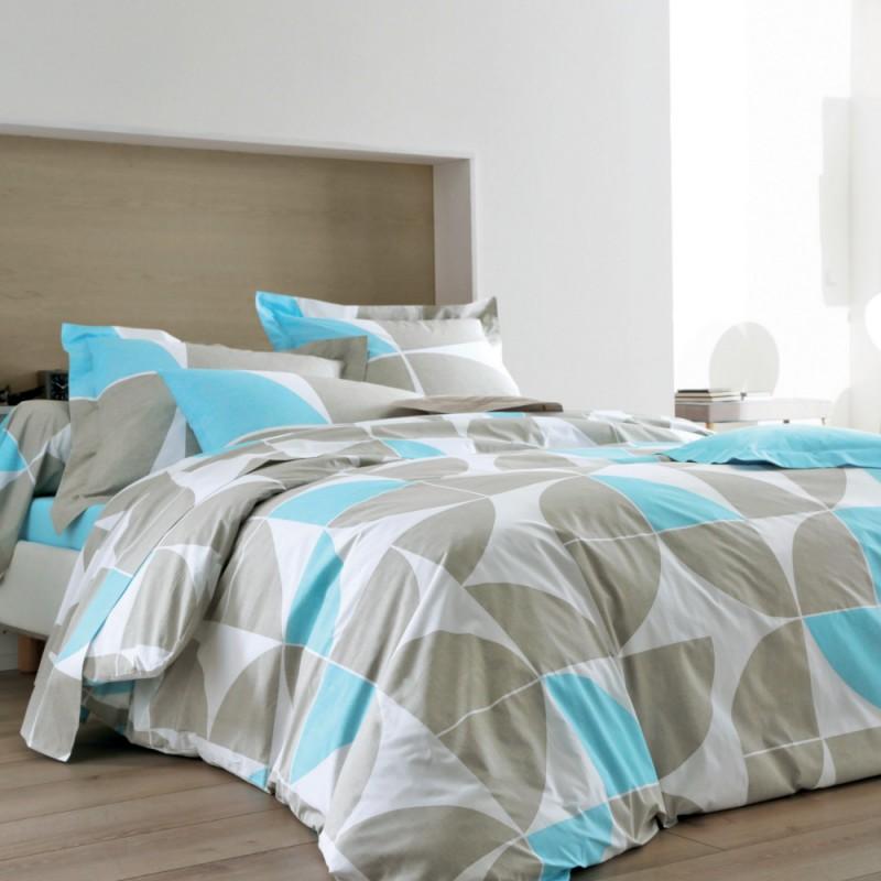 salto cara be francois hans l au march du linge. Black Bedroom Furniture Sets. Home Design Ideas