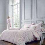 LILY Poudre, Blanc des Vosges