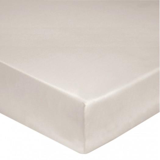 Uni Lin Percale de Coton