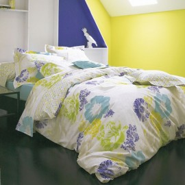 RIVIERA Turquoise, FRANCOIS HANS