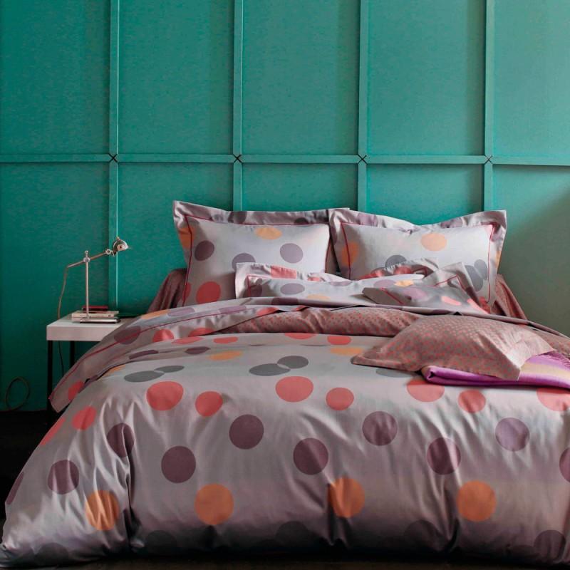 bulles rubis blanc des vosges l au march du linge. Black Bedroom Furniture Sets. Home Design Ideas