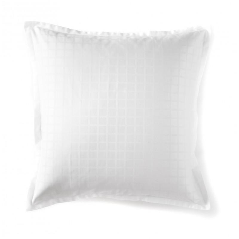 palace blanc blanc des vosges l au march du linge. Black Bedroom Furniture Sets. Home Design Ideas
