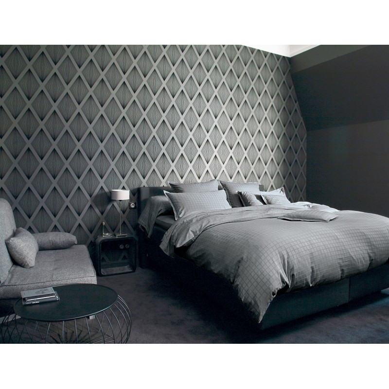 serviette blanc des vosges. Black Bedroom Furniture Sets. Home Design Ideas