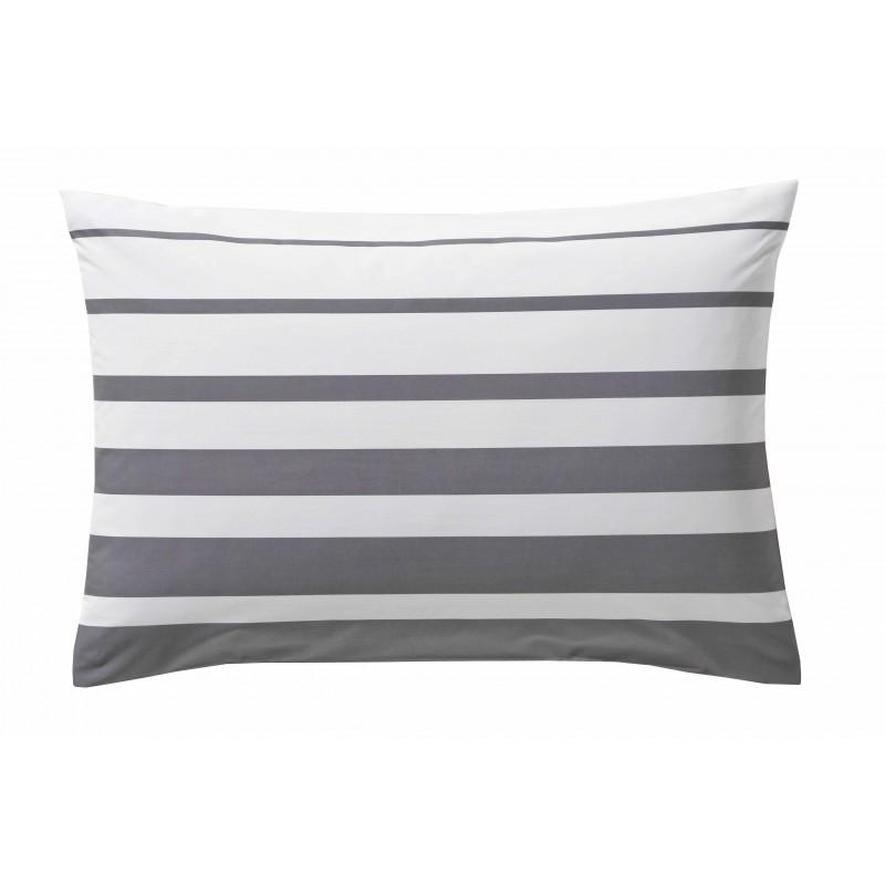 grand large acier blanc des vosges l au march du linge. Black Bedroom Furniture Sets. Home Design Ideas