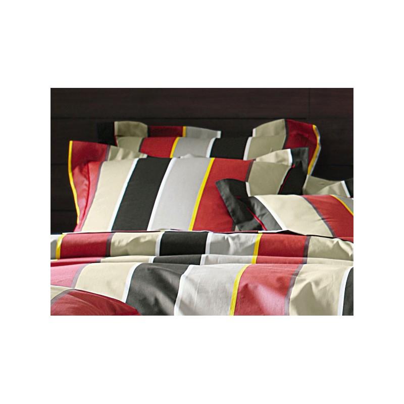 dream goyave sanderson au march du linge. Black Bedroom Furniture Sets. Home Design Ideas