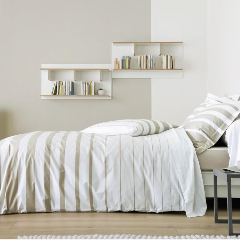 grand large craie blanc des vosges l au march du linge. Black Bedroom Furniture Sets. Home Design Ideas