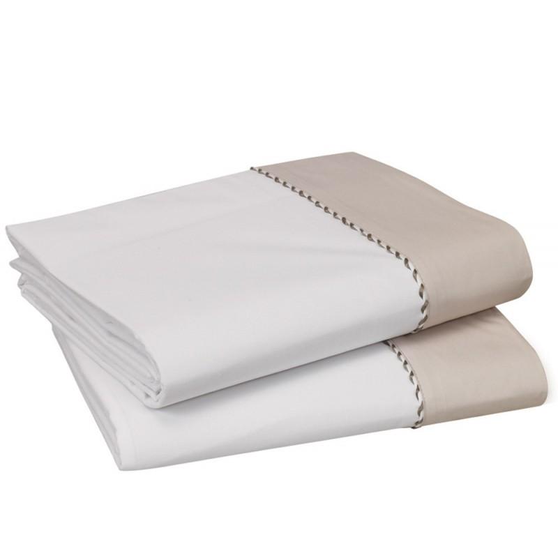 memory lin blanc des vosges l au march du linge. Black Bedroom Furniture Sets. Home Design Ideas
