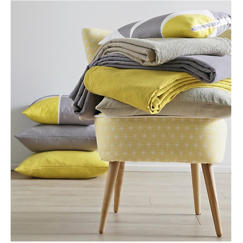 salto citron francois hans l au march du linge. Black Bedroom Furniture Sets. Home Design Ideas
