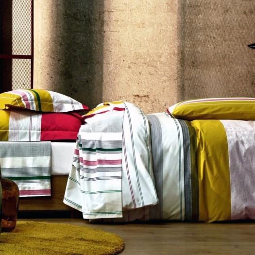 z nith ocre francois hans l au march du linge. Black Bedroom Furniture Sets. Home Design Ideas