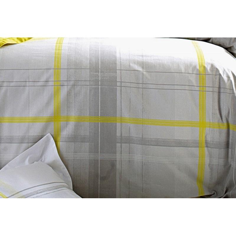 darling citron francois hans l au march du linge. Black Bedroom Furniture Sets. Home Design Ideas