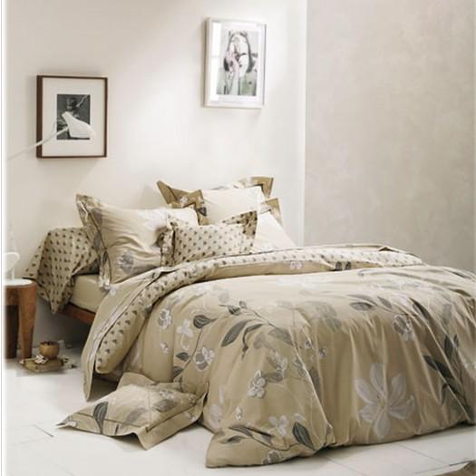 monaco ficelle francois hans l au march du linge. Black Bedroom Furniture Sets. Home Design Ideas
