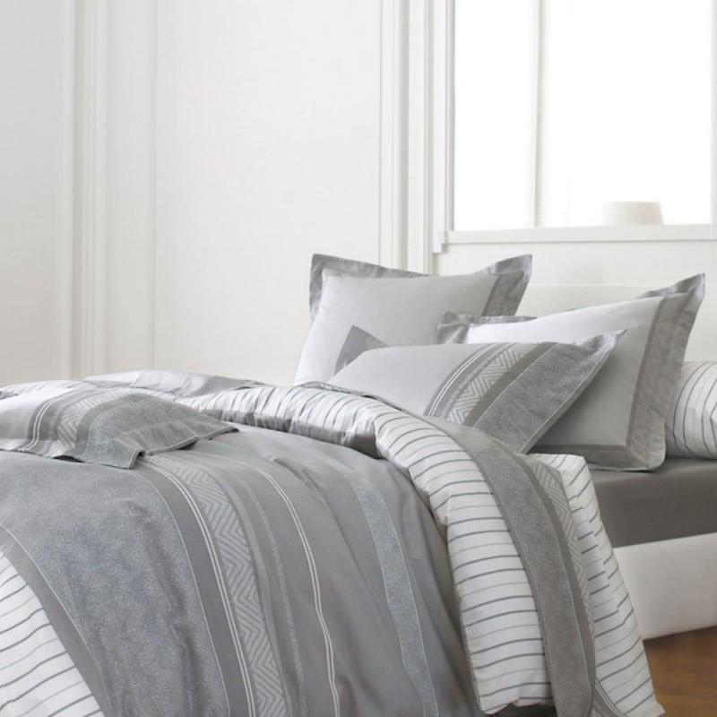 chausey anthracite francois hans l au march du linge. Black Bedroom Furniture Sets. Home Design Ideas
