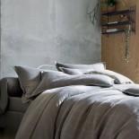 DELHI Granit, FRANCOIS HANS