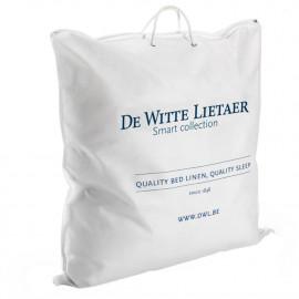 Oreiller synthétique  De Witte Lietaer
