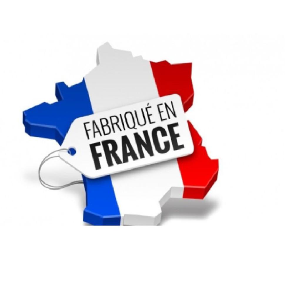 Pourquoi choisir du linge fabriqué en France ?