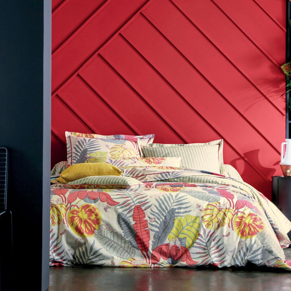 au march du linge linge de maison haut de gamme destock sarl au marche du linge. Black Bedroom Furniture Sets. Home Design Ideas